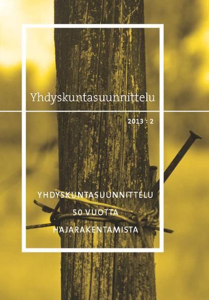 YS2013-2_etukansi.png