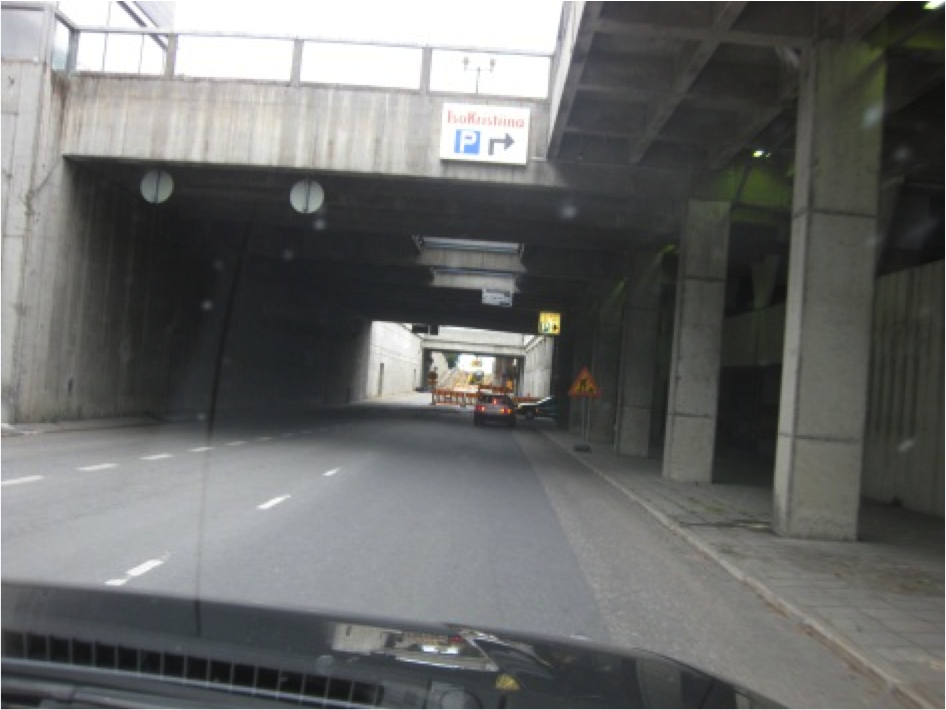 Lappeenranta2