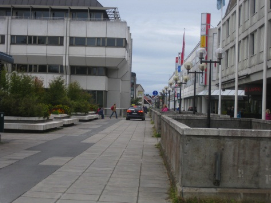 Lappeenranta3