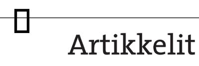 Artikkelit_400