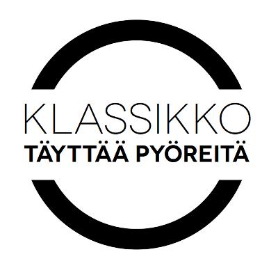 Klassikko_400