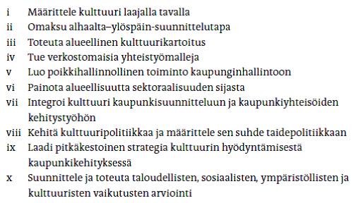 14_2_2_Vahlo_taulukko1