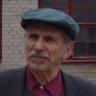 Arto Salmela